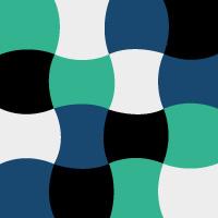 mosaicosbien-coleccion-barcelona6