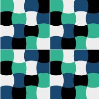 mosaicosbien-coleccion-barcelona6a