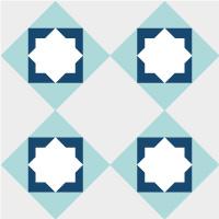 mosaicosbien-coleccion-barcelona8