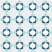 mosaicosbien-coleccion-barcelona8a