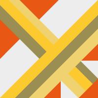 mosaicosbien-coleccion-barcelona9