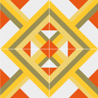 mosaicosbien-coleccion-barcelona9a