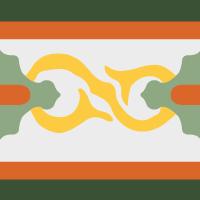 mosaicosbien-coleccion-cenefas1