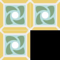 mosaicosbien-coleccion-cenefas10a