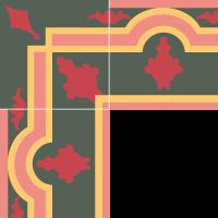 mosaicosbien-coleccion-cenefas11a