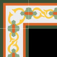 mosaicosbien-coleccion-cenefas1a