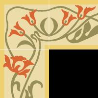 mosaicosbien-coleccion-cenefas5a