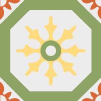 mosaicosbien-coleccion-cenefas6