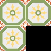mosaicosbien-coleccion-cenefas6a