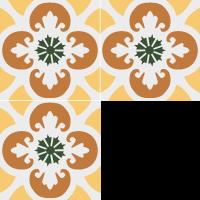 mosaicosbien-coleccion-cenefas9a