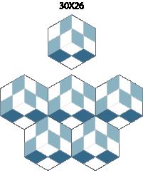 mosaicosbien-coleccion-hexagonales-12