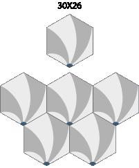 mosaicosbien-coleccion-hexagonales-13