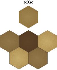 mosaicosbien-coleccion-hexagonales 4