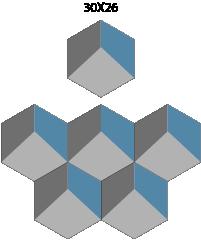 mosaicosbien-coleccion-hexagonales 9