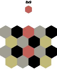 mosaicosbien-coleccion-hexagonaless 5