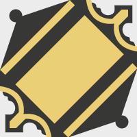 mosaicosbien-coleccion-marruecos1