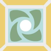 mosaicosbien-coleccion-marruecos10
