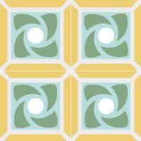 mosaicosbien-coleccion-marruecos10a