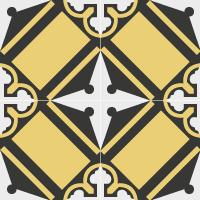 mosaicosbien-coleccion-marruecos1a