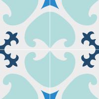 mosaicosbien-coleccion-marruecos2a