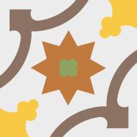 mosaicosbien-coleccion-marruecos4