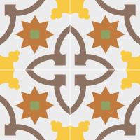 mosaicosbien-coleccion-marruecos4a