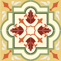 mosaicosbien-coleccion-marruecos6a