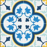 mosaicosbien-coleccion-marruecos7a