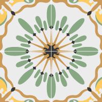 mosaicosbien-coleccion-marruecos8a