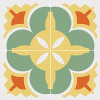 mosaicosbien-coleccion-marruecos9a