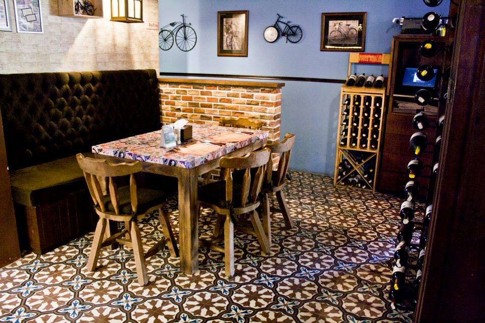 mosaicosbien-restaurante-elcorreo