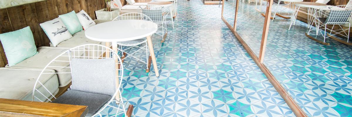 mosaicosbien_coleccion_hexagonales