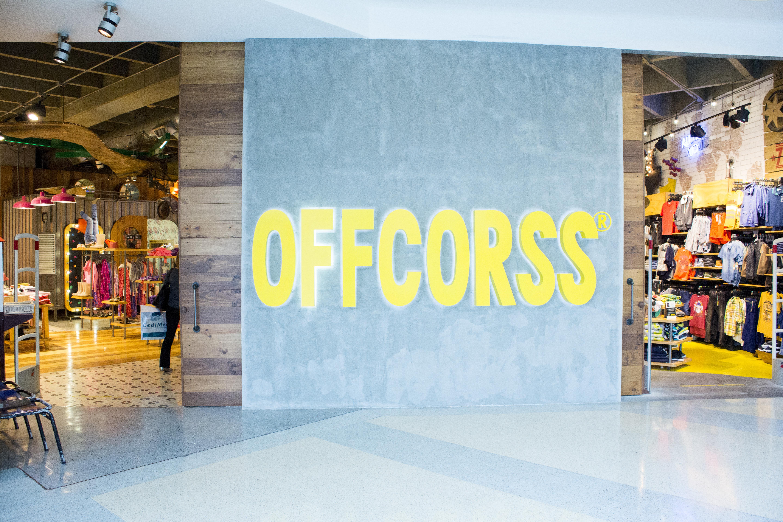 Tiendas Offcorss – mosaicosbien