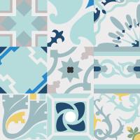mosaico-collage-azul2