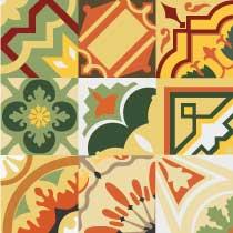 mosaico-collage-color-2