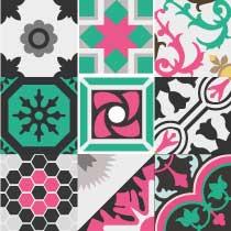mosaico-collage-color