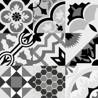 mosaicosbien-coleccion-1
