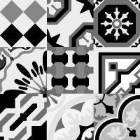 mosaicosbien-coleccion-collage2