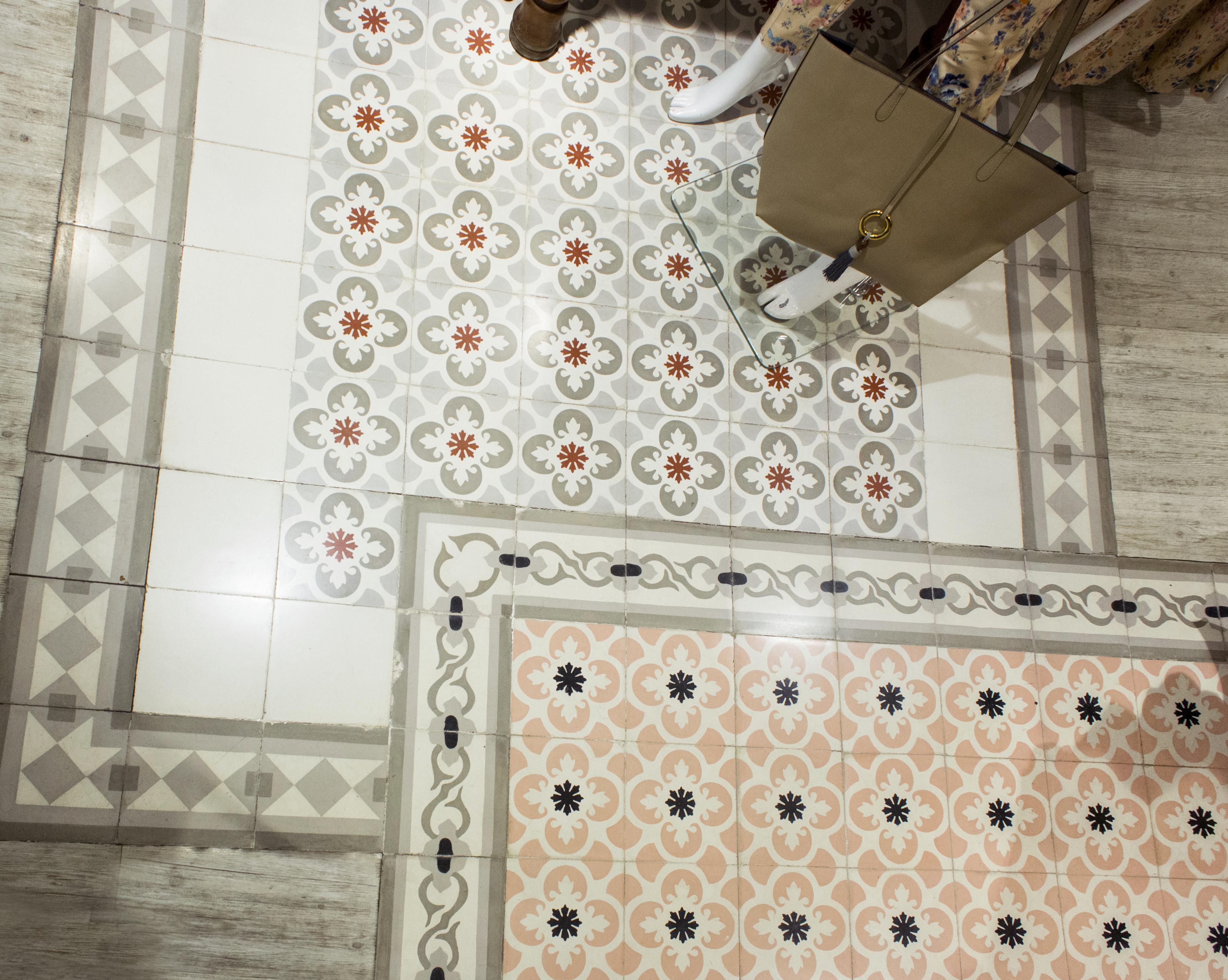 mosaicosbien-nafnaf3