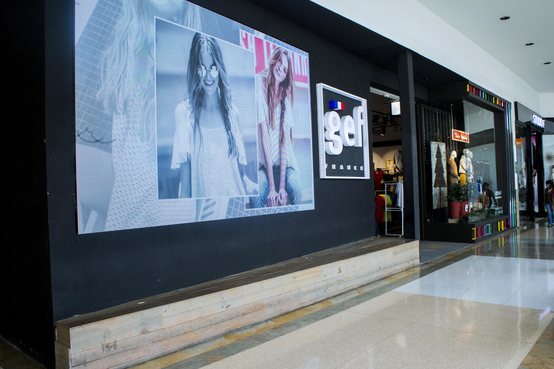 tiendas gef-mosaicosbie2