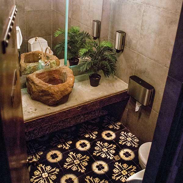 mosaicosbien-hogar-baños-inicio