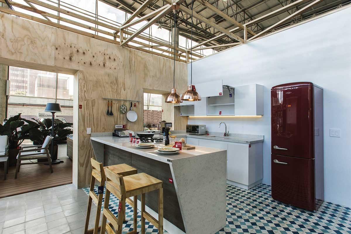 mosaicosbien-hogar-cocinas1