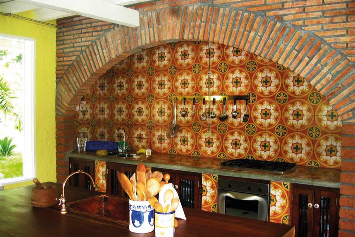 mosaicosbien-hogar-cocinas2