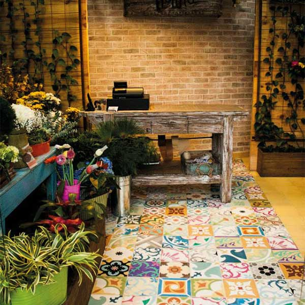 mosaicosbien-hogar-exteriores-inicio