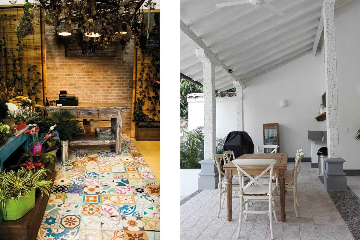 mosaicosbien-hogar-exteriores2