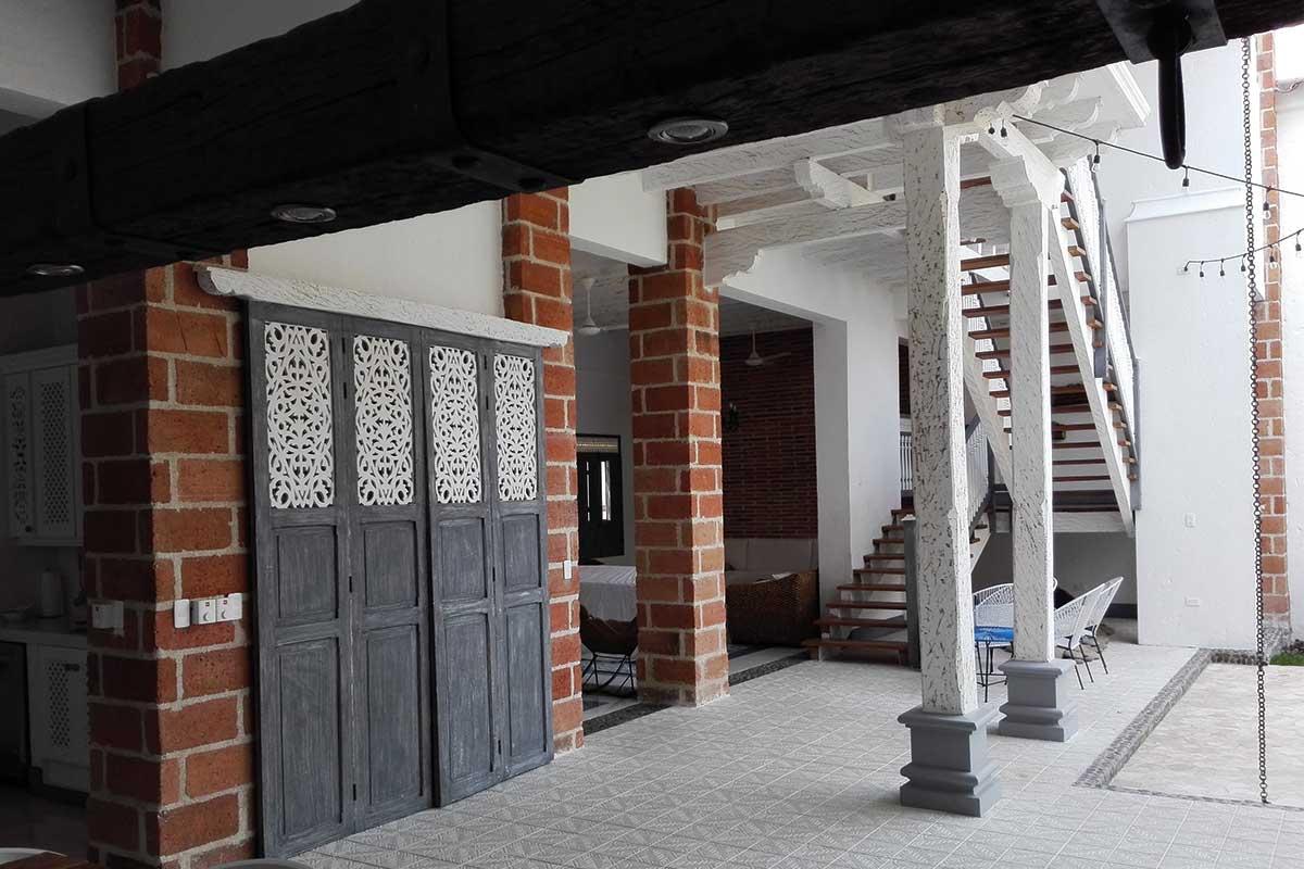 mosaicosbien-hogar-exteriores3
