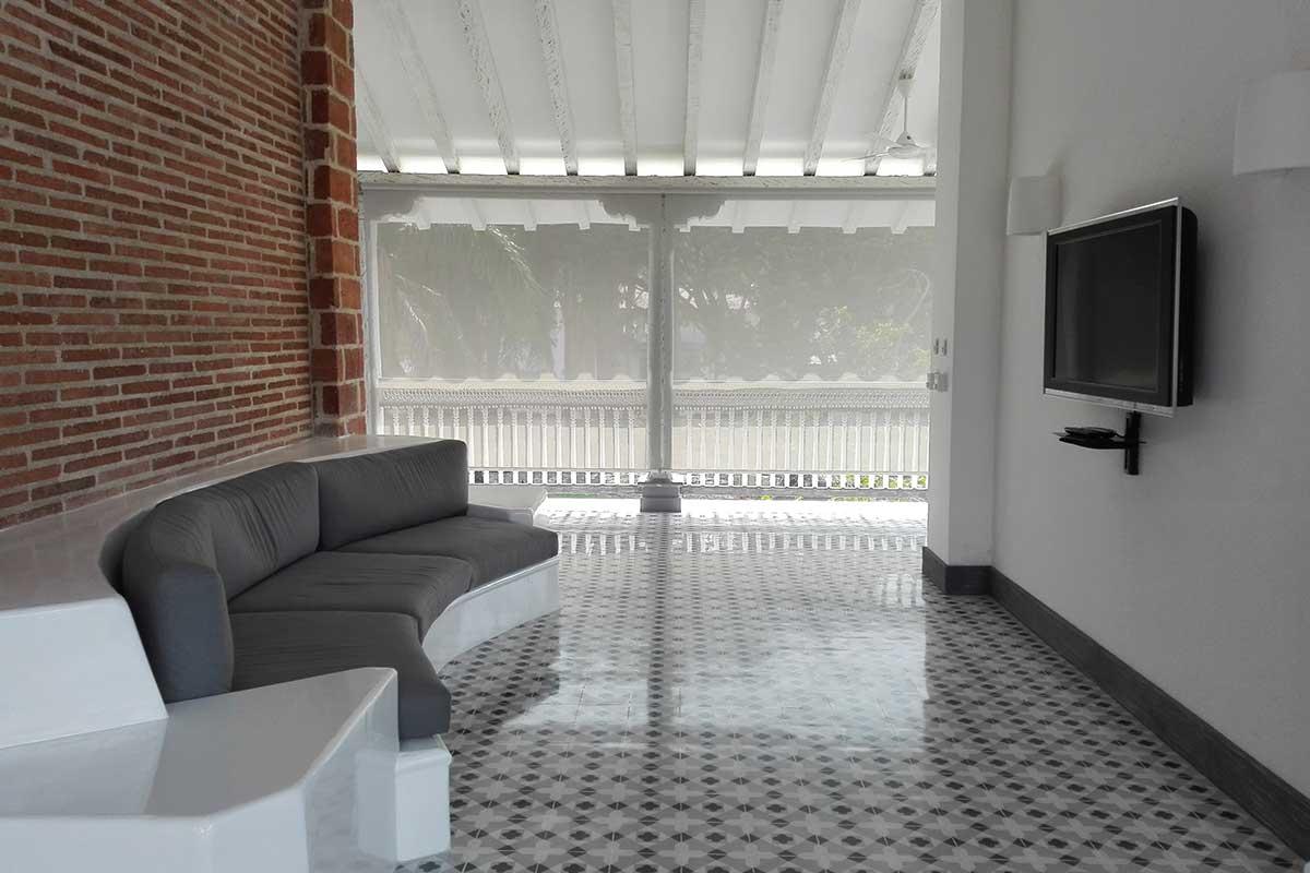 mosaicosbien-hogar-salones4