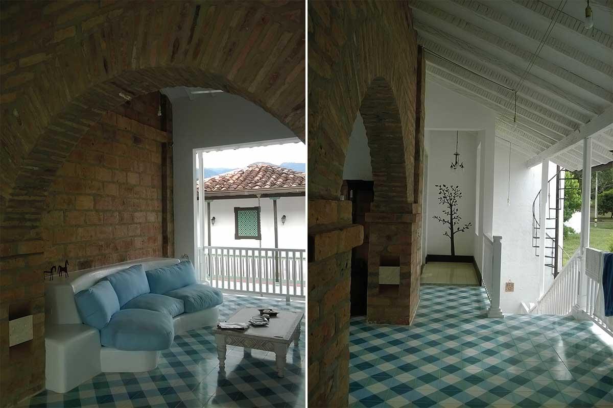 mosaicosbien-hogar-salones5