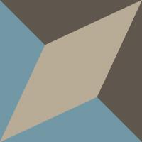 mosaicosbien-coleccion-paris20