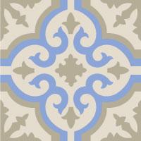 mosaicosbien-importados-baldosa1